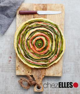 atelier-chez-elles-tarte-jambon-legumes-verts